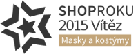 ShopRoku 2015