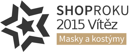Shop roku 2015