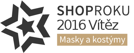 Shop roku 2016