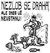 NENALEZENO!!!